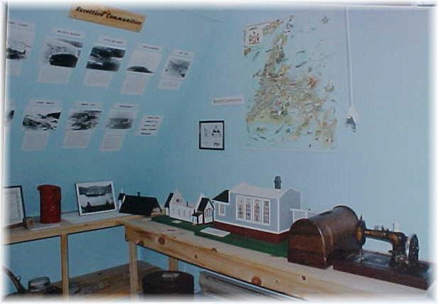 resettlementroom.jpg