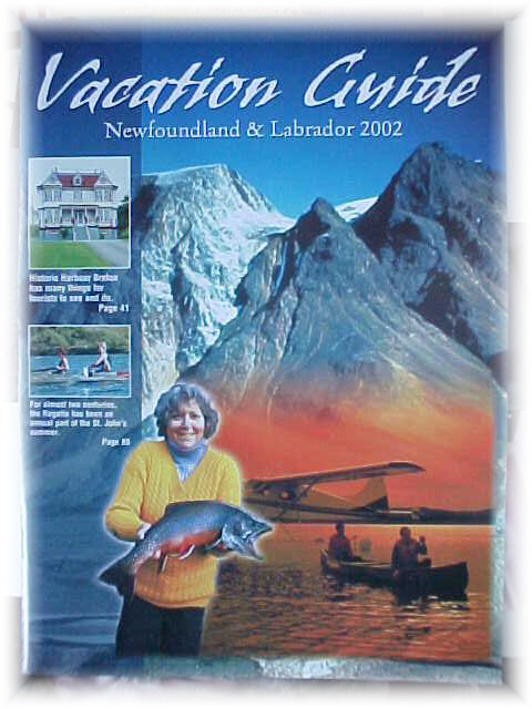 vacationguide2002.jpg